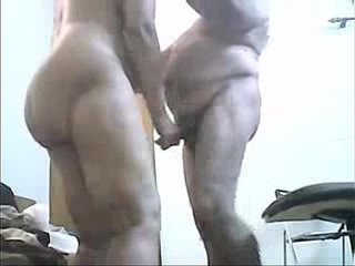 Hidden Camera Best Milfs Porn Videos